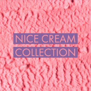 Nice Cream Gel Collection